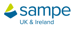 Composites - Progressing from the Pandemic, SAMPE 2021